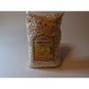 Natura puffasztott rizs, 90 g