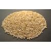 Natura tahina szezámkrém, 400 g