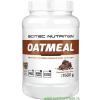 Natura Zabliszt (Oatmeal) 1500g csokoládé-praliné Scitec Nutrition