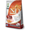 Natural & Delicious N&D Dog Grain Free csirke & gránátalma sütőtökkel adult medium & maxi 2.5kg