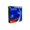 Naturalbox anti stress ashwagandha kapszula 30 db