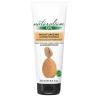 Naturalium Hajmosás utáni javító kondicionáló Almond & Pistachio Naturalium (250 ml)