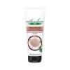 Naturalium Hajmosás utáni javító kondicionáló Coconut Naturalium (250 ml)