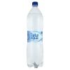NaturAqua természetes szénsavas ásványvíz 1,5 l