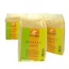 Naturbit mandula liszt - 750 g