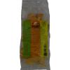 Naturbit ropogós gluténmentes sajtos rudacskák 150g
