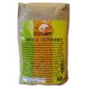 Naturbit tortilla lisztkeverék  - 500 g