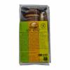 Naturbit UZSI gluténmentes töltött keksz 150 g