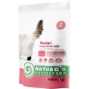 Nature's Protection Persian Cat 400g