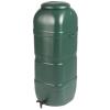NATURE 6070415 esővízbegyűjtő 100 L