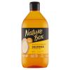 Nature Box sampon argán olajjal - 385 ml