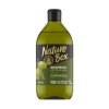 Nature Box Sampon NATURE BOX oliva 385 ml