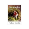 Nature Cookta Gesztenyeliszt  - 250 g