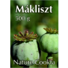 Nature Cookta Mákliszt 500 g, Nature Cookta