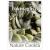 Nature Cookta Tökmagliszt  - 250g