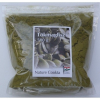 Nature Cookta Tökmagliszt 500 g, Nature Cookta