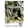 Nature Cookta Tökmagliszt 500 gr. -Nature Cookta-