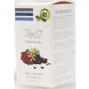 Nature Home 7 és 17 fogyókúrás italpor mix 330g