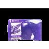 Nature of Agiva francia levendula szappan, 75g