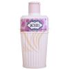 NATURE of Agiva Roses Tápláló kondicionáló 250 ml