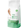 Nature's Protection Dog Active 12kg