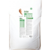 Nature's Protection Dog Active 18kg