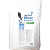 Nature's Protection Maxi Adult 18kg