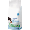 Nature's Protection -NATURES PROTECTION DOG MINI ADULT 2KG