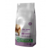 Nature's Protection -NATURES PROTECTION DOG MINI JUNIOR 7.5KG
