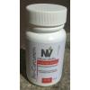 Nature & Vitality Bio-Curcumin 30 db