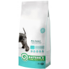 Natures Protection Dog Mini Senior 2kg
