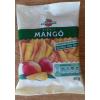 Naturfood aszalt mangó 80 gr
