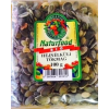 Naturfood bio héjnélküli tökmag 100g