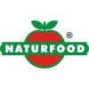 Naturfood Hántolt Földimogyoró (200 g)