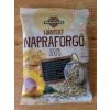 Naturfood hántolt napraforgómag 200 gr