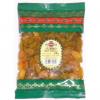 Naturfood jumbo arany mazsola