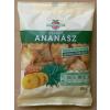 Naturfood NATURFOOD ASZALT ANANÁSZ 80G