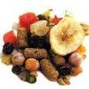Naturfood Tropi Mix (100 g)