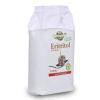 Naturganik eritritol 1000 g