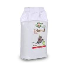 Naturganik eritritol 1000 g sütés és főzés