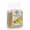 Naturganik mauritius-i nádcukor, 500 g