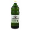 Naturganik szőlőmag olaj