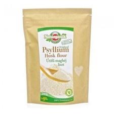 Naturganik Útifű Maghéj liszt (Psyllium Husk) 200 g reform élelmiszer
