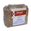Naturgold Bio árpafű mag 500 gr
