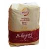 Naturgold Bio Fehér Tönkölyliszt TBL-70 1000 g