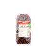 Naturgold bio tészta tk. szarvacska 250 g