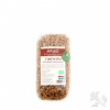 Naturgold bio tönköly copfocska - fehér, 250 g
