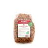 Naturgold bio tönköly flakes mézes 250 g