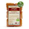 Naturgold bio tönköly mézeskalács keksz, 100 g