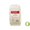 Naturgold Bio Tönkölydara Finomörl.Fehér 500 g